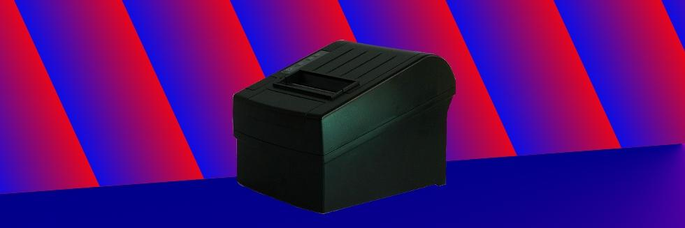 58mm/80mm Thermal Printers for POS system