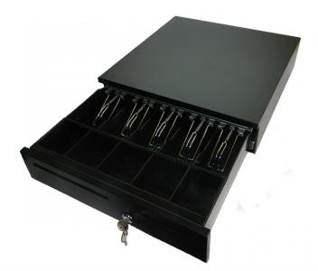 CD-1410H Cash Drawer