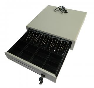 CD-1410J Cash Drawer
