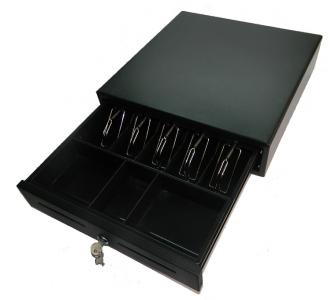 CD-1405K Cash Drawer