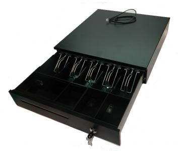 CD-1405L Cash Drawer