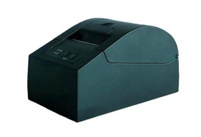 TP-5801 58mm Thermal Printer