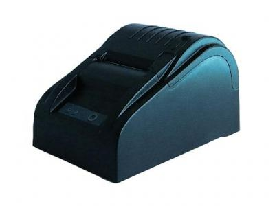 TP-5802 58mm Thermal Printer