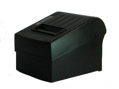TP-8802 80mm Thermal Printer
