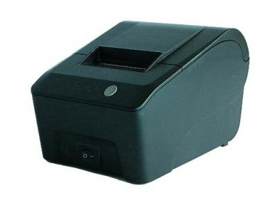 TP-5803 Thermal Printer