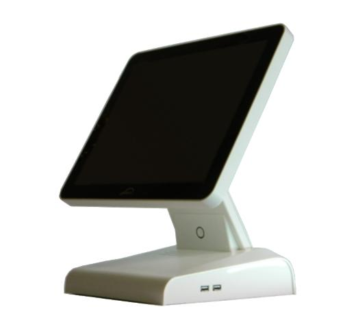 HT-3535 Innovation Retail Terminal