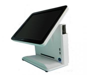 HT-3515 Innovation POS System