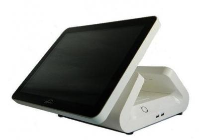 HT-3509 Innovation POS System