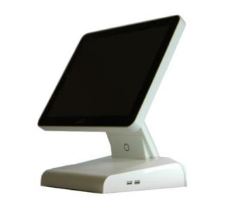 HT-3535 Innovation POS Terminal