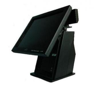 HT-3505 Innovation POS Machine