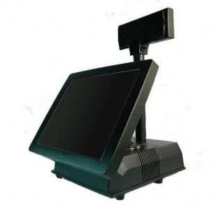 HT-3503 Embedded Retail POS System